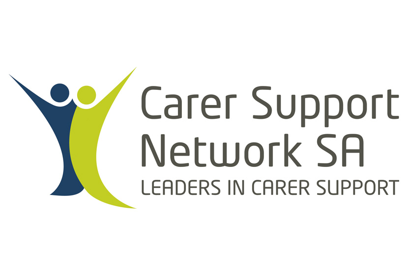 carer-support-network-south-australia